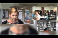 HELHa – Reportage sur la fusion