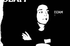 Lettre d'émotive – DZAM.ʥ
