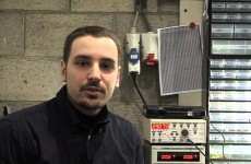 Quel est le travail d'un ingénieur en électronique ?
