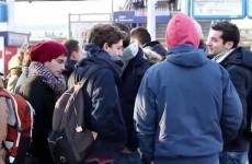 Découvrez le voyage à Berlin des étudiants de la SectionPub à la HELHa