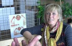Interview de Nathalie Courtois
