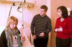 Séquence Bioéthique : Quand Dame Démence s'invite dans la famille